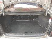 Bán Daewoo Nubira II 1.6 đời 2002, màu bạc giá 89 triệu tại Yên Bái