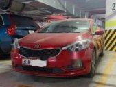 Bán Kia K3 1.6 AT 2013, xe đẹp giá 499 triệu tại Hà Nội