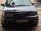 Cần bán Ford Laser sản xuất 2004 số tự động giá 200 triệu tại Sơn La