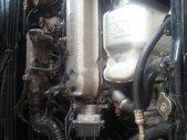 Bán xe Accord đời 1992, hàng xuất Châu Âu, phun điện tử Turbo 2.2i giá 75 triệu tại Tuyên Quang