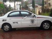 Bán xe Daewoo Lanos SX sản xuất năm 2002, xe bản đủ giá 85 triệu tại Sơn La