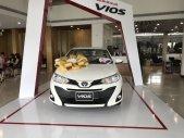 Bán Toyota Vios 2019 giá mới cực hấp dẫn, liên hệ 0907044926 để sở hữu ngay giá 570 triệu tại An Giang