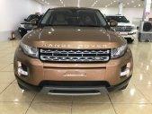 Bán Rangerover Evoque sản xuất 2014 đăng ký 2015 xe siêu đẹp chủ đi rất giữ gìn, giá 1 tỷ 500 tr tại Hà Nội