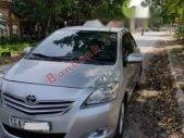 Cần bán Toyota Vios 1.5E 2012 chính chủ giá 330 triệu tại Hưng Yên