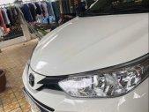 Bán xe Toyota Vios năm sản xuất 2019, màu trắng, nhập khẩu giá 520 triệu tại An Giang