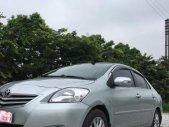 Bán Toyota Vios 1.5E năm 2012, màu bạc, xe gia đình giá 325 triệu tại Tuyên Quang