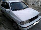 Bán xe Kia Pride B đời 2001, màu trắng, nhập khẩu nguyên chiếc giá cạnh tranh giá 49 triệu tại Quảng Nam