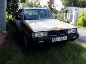 Cần bán xe Toyota Corona đời 1982, xe nhập giá cạnh tranh giá 34 triệu tại Vĩnh Long