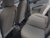 Cần bán Hyundai Verna 2008, màu bạc, nhập khẩu nguyên chiếc  giá 196 triệu tại Hải Phòng