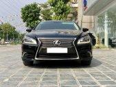 Bán xe Lexus LS 460L SX 2013, màu đen, nhập khẩu. LH 0945.39.2468 giá 3 tỷ 800 tr tại Hà Nội
