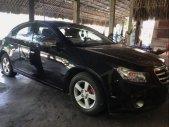 Bán Laccetti SE 2010, bản nhập, xe đẹp, điều hoà rét, lốp mới giá 255 triệu tại Thanh Hóa