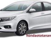 Bán Honda City 2019 - Giao xe ngay giá chỉ từ 559 triệu giá 559 triệu tại Long An