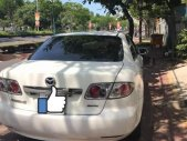 Bán xe Mazda 6 2.0MT sản xuất 2003, màu trắng, nhập khẩu  giá 200 triệu tại BR-Vũng Tàu