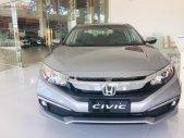 Xe Honda Civic E 1.8 AT 2019 giá 729 triệu tại Bình Thuận