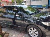 Cần bán xe Toyota Corolla Altis đời 2009, màu đen, xe đẹp giá 430 triệu tại Phú Thọ
