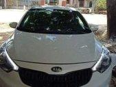 Bán Kia K3 sản xuất năm 2014, màu trắng, xe nhập, giá chỉ 505 triệu giá 505 triệu tại Kon Tum