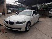 Bán BMW 523i, xe gia đình không lỗi lầm giá 820 triệu tại Tp.HCM