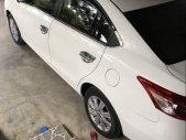 Bán xe Vios 2018, xe chạy 15000 km giá 535 triệu tại Hà Tĩnh