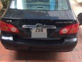 Bán Toyota Corolla altis 1.8G MT năm sản xuất 2003  giá 240 triệu tại Hưng Yên