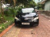 Bán xe Camry LE sản xuất tại Mỹ bản đủ đồ giá 505 triệu tại Hà Nội
