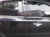 Bán Daewoo Gentra SX 1.2 MT 2010, xe cá nhân đi làm văn phòng, chính chủ giá 175 triệu tại Hải Dương