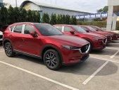 Mazda CX5 - Giá Tốt Nhất TPHCM - Ưu đãi khủng tháng 7 giá 869 triệu tại Tp.HCM