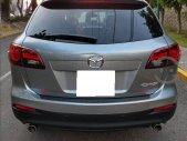 Gia đình cần bán xe Mazda Cx9, 2015, số tự động giá 866 triệu tại Tp.HCM