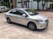 Bán ô tô Toyota Vios E đời 2013, màu bạc, biển 29A giá 358 triệu tại Hà Nội
