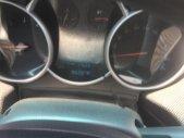 Cần bán Chevrolet Cruze LT 1.6 đời 2011, màu xám, nhập khẩu nguyên chiếc, xe đẹp  giá 338 triệu tại Quảng Ngãi