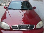 Cần bán xe Daewoo Lanos sản xuất năm 2002 giá 75 triệu tại Bắc Giang