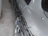 Cần bán xe Daewoo Lanos SX năm 2004, màu bạc giá 70 triệu tại Bắc Kạn