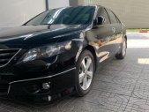 Cần bán Toyota Camry đời 2009, màu đen, nhập khẩu, giá 680tr giá 680 triệu tại BR-Vũng Tàu