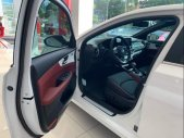 Bán Kia Cerato năm sản xuất 2019, màu trắng, xe có sẵn đủ các màu, phiên bản và luôn có xe giao ngay giá 675 triệu tại BR-Vũng Tàu
