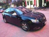 Xe Chevrolet Cruze Ls đời 2011, màu đen giá cạnh tranh giá 300 triệu tại Hà Nội