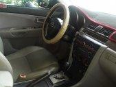 Gia đình bán xe Mazda 3 AT Sx 2004, bản đủ giá 270 triệu tại Bắc Kạn