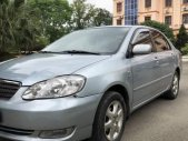 Cần bán gấp Toyota Corolla altis 2004, giá 255tr giá 255 triệu tại Phú Thọ