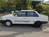 Bán Nissan Maxima năm 1985, màu trắng, nhập khẩu, giá 32tr giá 32 triệu tại Bình Thuận