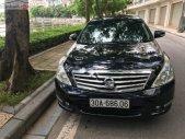 Bán Nissan Teana 2.0, đời 2010, nhập nguyên chiếc giá 493 triệu tại Hà Nội