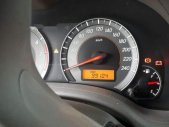 Bán xe Toyota Corolla altis năm sản xuất 2009, màu bạc, xe đẹp giá 413 triệu tại Tây Ninh