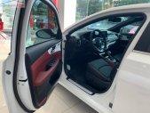 Bán Kia Cerato 2019, màu trắng, new 100% giá 675 triệu tại BR-Vũng Tàu