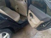 Bán Honda Civic MT đời 2009, màu đen, xe công chức đi giữ gìn nên mọi chức năng còn mới giá 293 triệu tại Thanh Hóa