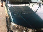 Cần bán xe Ford Laser LXI 2005, 195 triệu giá 195 triệu tại Đồng Tháp