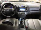 Bán Hyundai Avante 1.6MT, sx 2012, đăng kiểm 2/2013, biển 51A, chạy 8v1 giá 350 triệu tại Tp.HCM