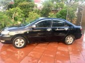Bán xe Toyota Corolla altis đời 2003, xe nhập, chính chủ, 252tr giá 252 triệu tại Bắc Giang