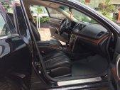 Cần bán Nissan Teana 2.0 AT sản xuất 2010, màu đen, xe hoàn toàn mới giá 450 triệu tại Thái Nguyên