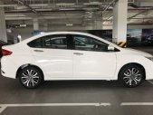 Bán Honda City đời 2019, màu trắng giá 559 triệu tại BR-Vũng Tàu