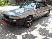 Bán Toyota Camry sản xuất 1988, màu xám, nhập khẩu   giá 85 triệu tại Tp.HCM