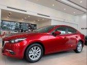 Bán ô tô Mazda 3 năm sản xuất 2019, màu đỏ giá 657 triệu tại BR-Vũng Tàu