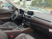 Cần bán xe Mazda 3 Luxury sản xuất năm 2019, màu trắng, giao xe ngay giá 649 triệu tại Bình Dương