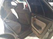 Bán ô tô Honda Accord năm sản xuất 1992, nhập khẩu nguyên chiếc, máy lạnh buốt giá 119 triệu tại Cần Thơ
